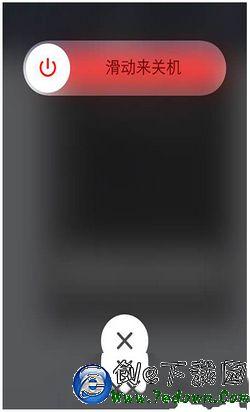 iphone6铃声怎麼设置 iphone6自带铃声设置方法图片